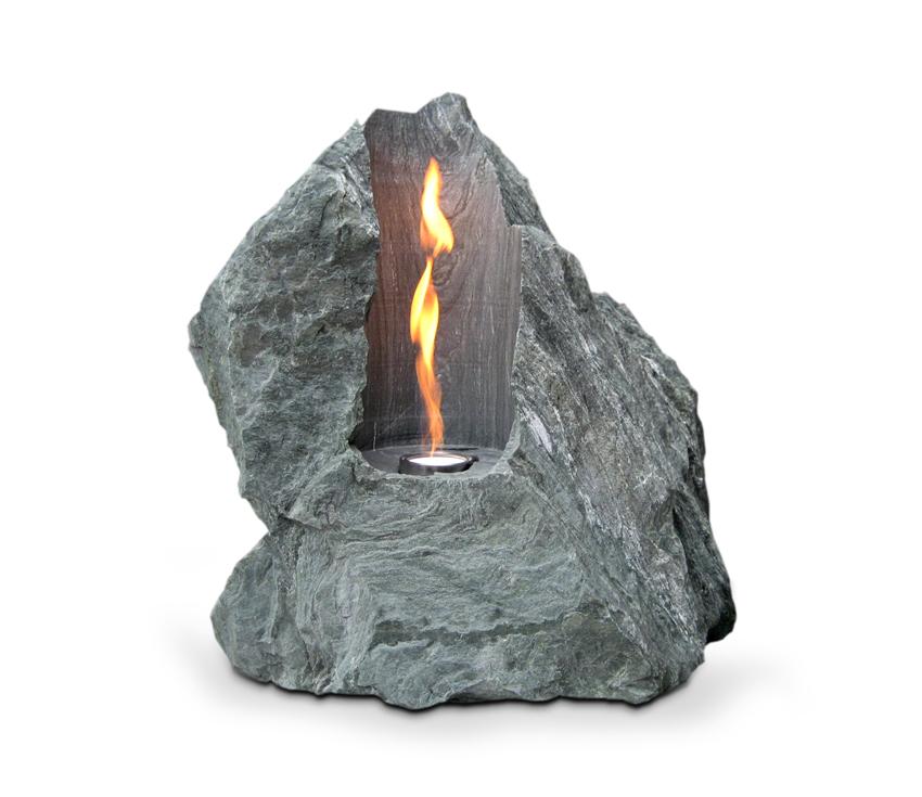 Feuerstein-2_klein