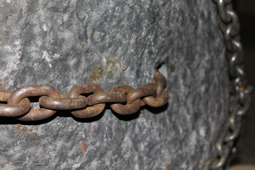 Kettenstein9