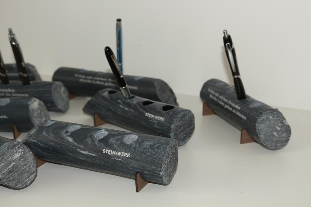 Kugelschreiber-halter-steinwerk2