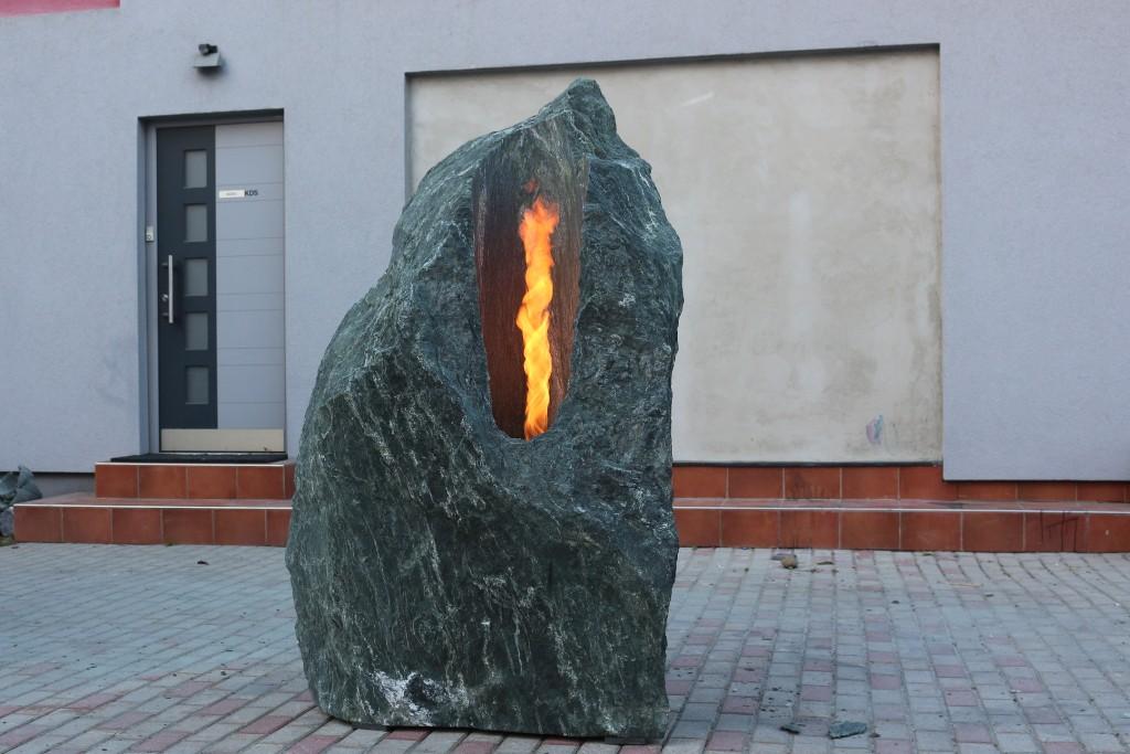 Original SteinWerk Feuerfels_1