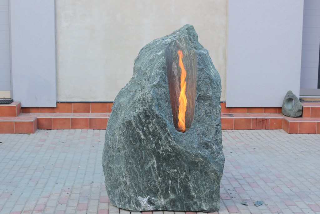 Original SteinWerk Feuerfels_6