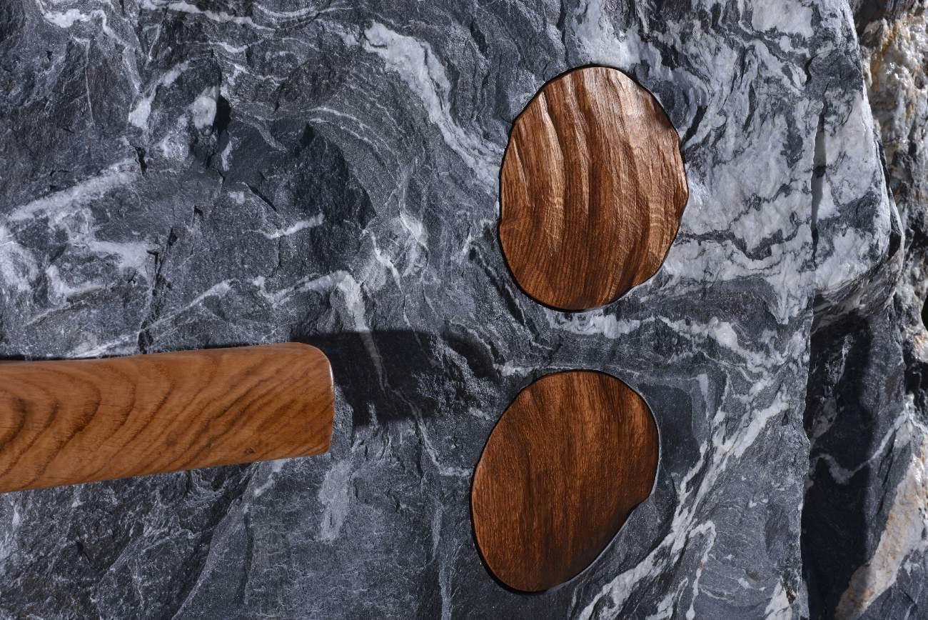 steinwerk-bar-woone-glimmerschiefer3