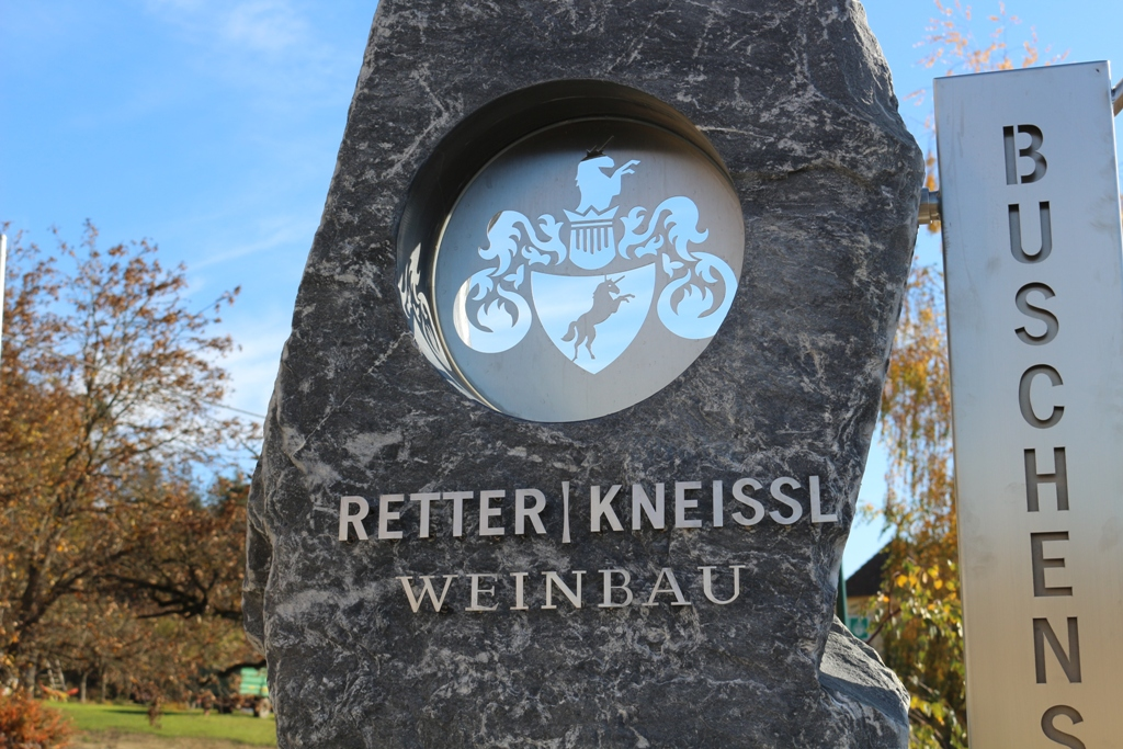 SteinWerk Buschenschank Stein Retter Kneissl4