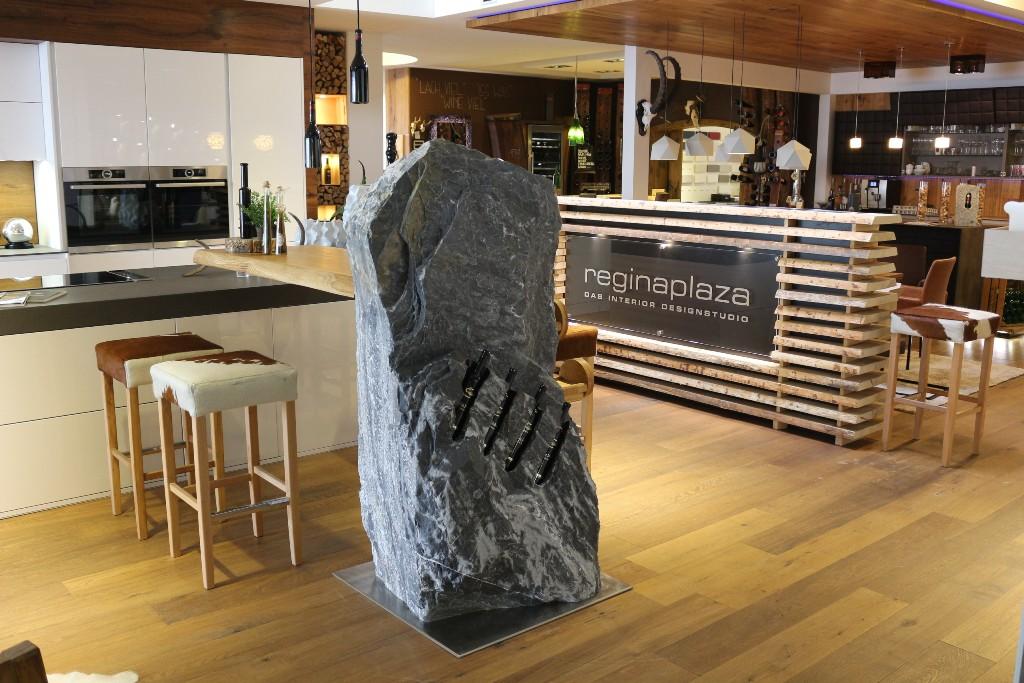 SteinWerk Naturstein Bar Regina Plaza_1