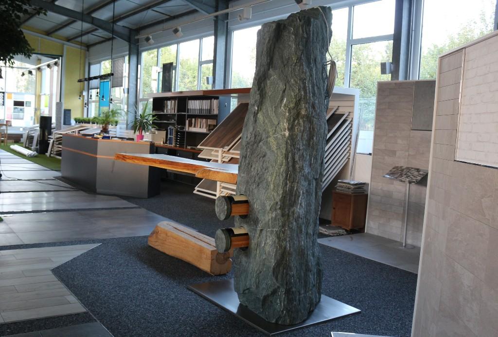 SteinWerk Naturstein Bar woone Ullrich&Partner-1
