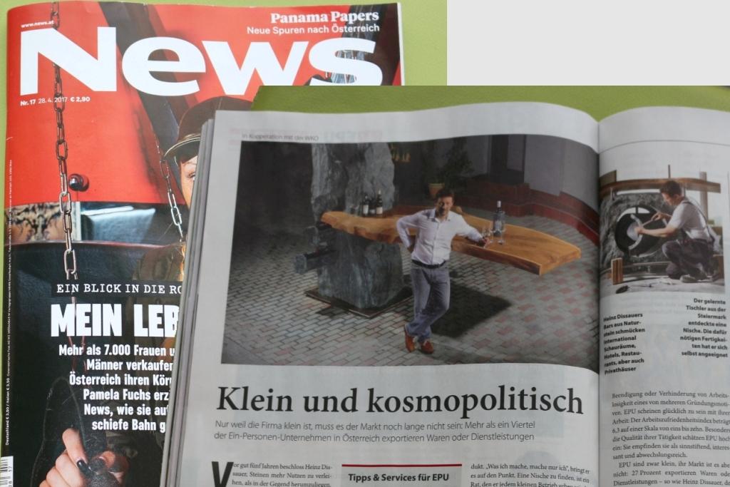 SteinWerk News_1