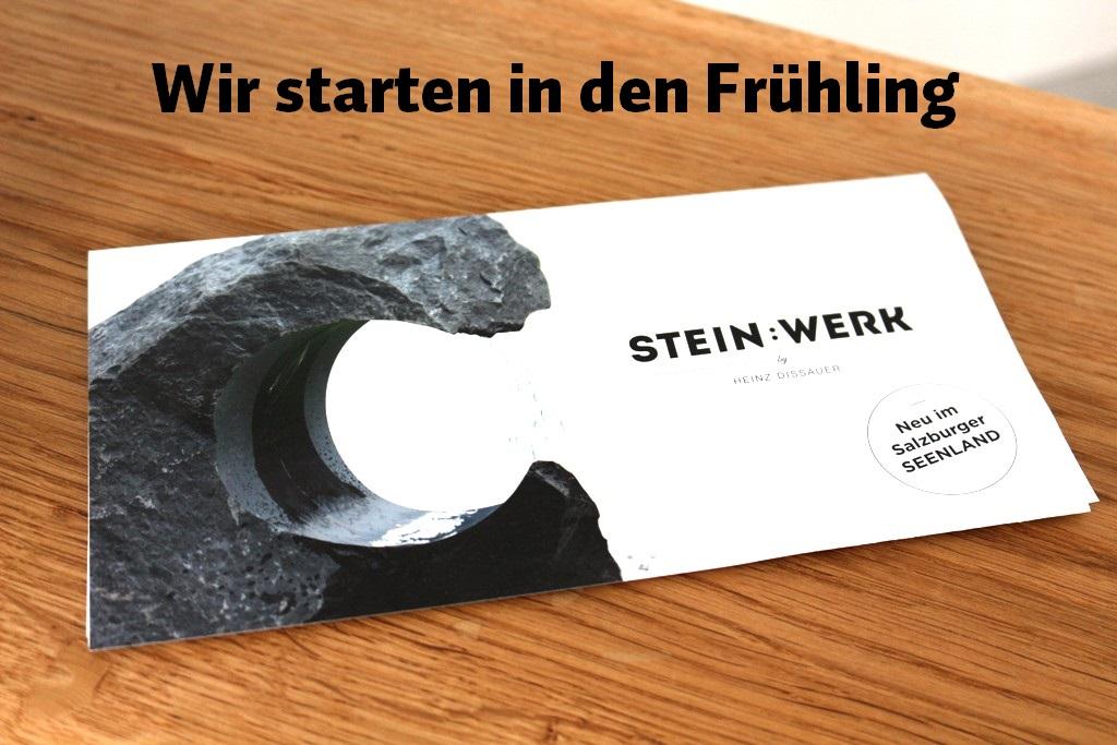 SteinWerk Perwang_10