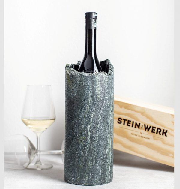 Weinkuehler Gruenschiefer_an