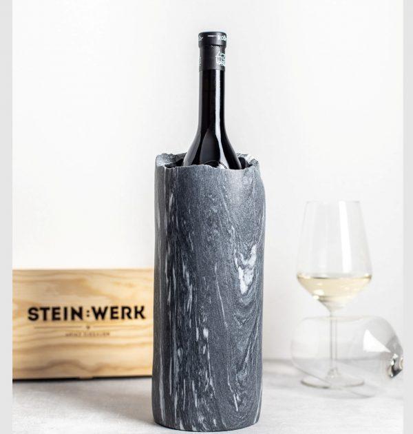 Weinkuehler Kalk_Glimmerschiefer_an