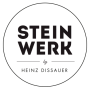 steinwerk_logo_kreis_dunkel.png