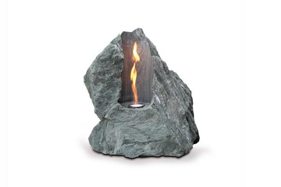 Feuerfels