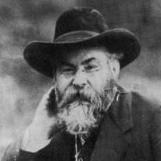Karl Ernst Knodt