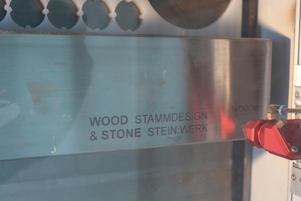 Bar In Tonnen : 5 tonnen naturstein bar woone stein werk ~ Frokenaadalensverden.com Haus und Dekorationen